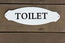 .Groveland Bathrooms.