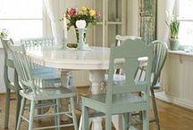.Groveland Dining Room.