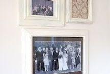 Family Geneologist / Oral History and Memorabilia Curator