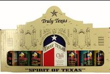 Texas Wedding Gift Ideas / Don't be the guest who shows up empty handed to a wedding-or with something boring like a toaster or blender. Celebrate your favorite Texas couple's love with a gift or gift basket that is uniquely Texan.