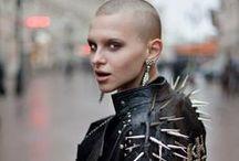 cyber/goth/steam/deisel & atom punk