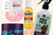 Blog Oh, Lollas! / Oh, Lollas: todas as nossas dicas sobre cabelo e beleza. Receitas caseiras, resenhas de produtos e novidades no mundo dos cabelo. Hair tips!