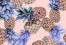   patterned   / patterns