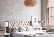 Dwell Well / home decor / by Angela Lepera