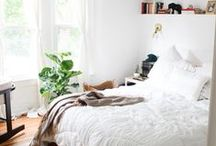 HOMESTEAD • BED