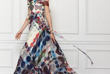 Fashion | Dress Obsession / by Tammi E