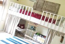 Kid's Room / kid room designs