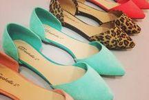   style   / fashion trends pretty