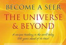 Events: Hayehwatha Institute / Workshops held by the Hayehwatha Institute in Mount Shasta, California