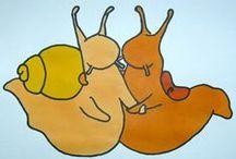 snails'n'slugs united!