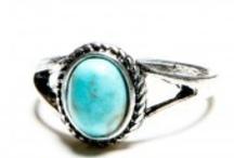 Jewelry  / by Alanah Stigler