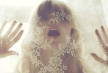 Lace & Boudoir / Boudoir, lace, feathers, vintage lingerie, powder rooms, dressing rooms, ribbons, satin, seduction,