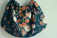 Sew my style / by Kara Johnson