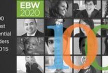 EBW100