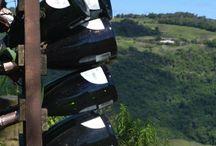 Achados da Serra Gaúcha / Descobertas, lugares charmosos e programas imperdíveis em Gramado, Canela, Bento Gonçalves, Garibaldi e outros destinos da Serra Gaúcha.
