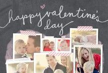Valentine's Day Cards / Valentine's Day Cards from Cardstore.com / by Cardstore
