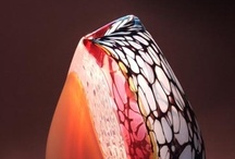 Glass Art / Kentucky Crafted is an adjudicated marketing and promotion program that provides assistance to Kentucky visual and craft artists through economic opportunities and training.  Program participants are included in the Kentucky Crafted online directory and have the opportunity to exhibit at Kentucky Crafted: The Market, the arts council's award-winning annual showcase.