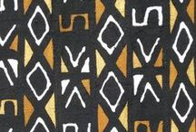Pattern and Print / Vintage Fabrics,Printed textiles, Textile Designers,wallpaper,scarves