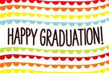 Graduation Parties and Announcements / by Cardstore