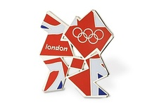 IO London 2012