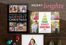 Christmas Cards, gift ideas, crafts and more! / by Cardstore