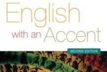 language | linguistics