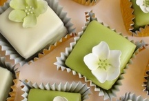 ST. PATRICK'S DAY / Fun and creative recipes for St. Patrick's Day parties and celebrations. Everything from green desserts to more traditional Irish recipes.