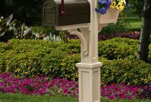 Curb Appeal / Inspiration and tips to make your home inviting. #curbappeal