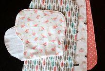 Sew Sew Sew / Patterns, ideas, & designs / by Ashley Shelley