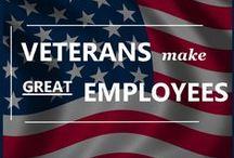 Advice & Veteran Help / by USMC Life