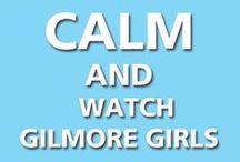 Glmore Forever