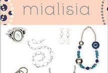 Mialisia / Like anything you see? Shop online! http://saranielsen03.mialisia.com/