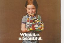 Lego Instructions / using Legos to make objects and STEM items / by Bless Their Hearts Mom / Nicole Henke