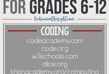 Education - Computing for Home School