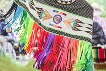 all things pow wow / by Bless Their Hearts Mom / Nicole Henke