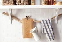 g r e a t i d e a s / Great ideas for around the house...