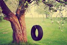 Outdoor.//