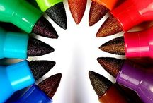 Creativity With Sharpies  / Things To Make With Sharpie Markers / by Stephanie Smith