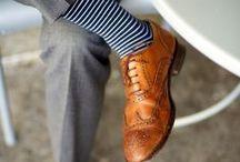 t h i s i s a m a n s w o r l d / Great fashions for men...