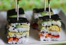 foodie: veggies