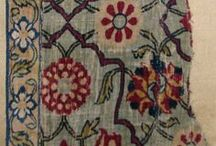Under Foot / Imagination is the true magic carpet~Norman Vincent Peale   / by A~H