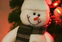 Huele a Navidad