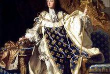 Histórico / Personajes y temas de Historia General