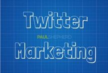 Twitter Marketing (A-Z)