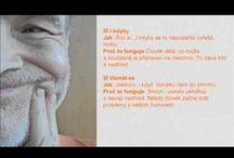 Dr.Nespor Karel / joga, relaxace,...