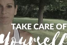 Videos / Real wellness videos for real life!
