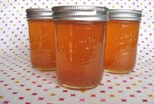 Canning & Preparedness / Canning, dehydrating, self-sufficient, Family emergency