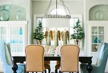 chreesmush / by Kelly Dellinger Events