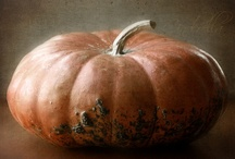 October / Fall, Halloween