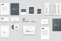 design.  / Graphic design packaging / by Event 29